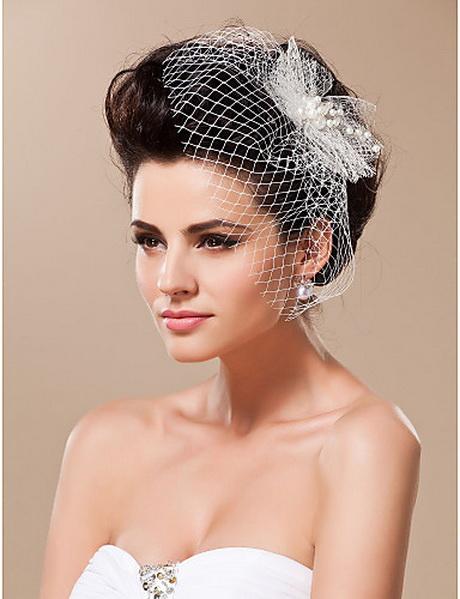 Accesorios para peinados de novia - Lo ultimo en peinados de novia ...