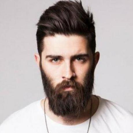 Buscar cortes de pelo para hombre - Clases de barbas ...
