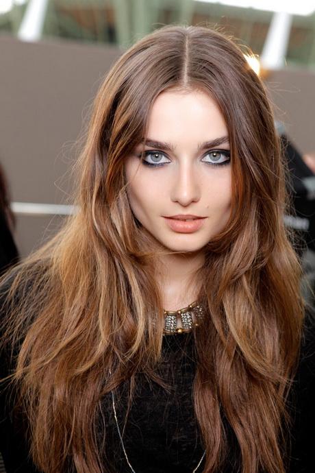 Color de pelos imagui - Colores de moda ...