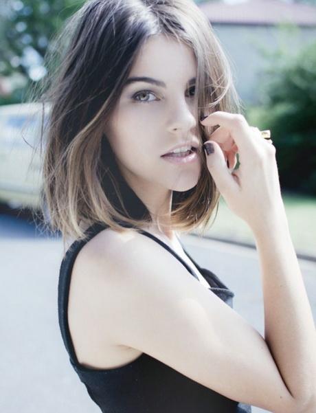 la independencia del proceso de peinado y aseguran un look encantador