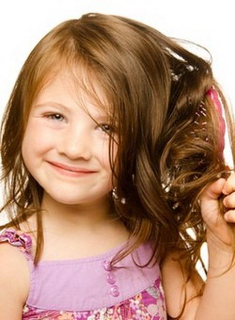 Mascarilla de aguacate para el cabello maltratado