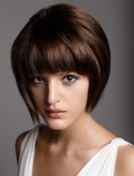 Si estás pensando en tendencias para tu pelo es importante también ...