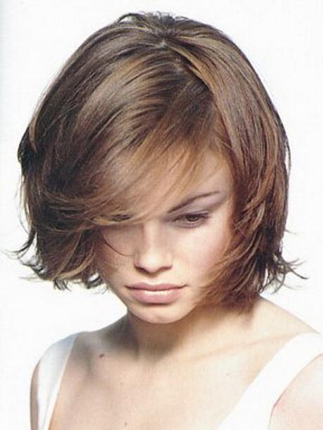 Galerry peinados 2014 2015