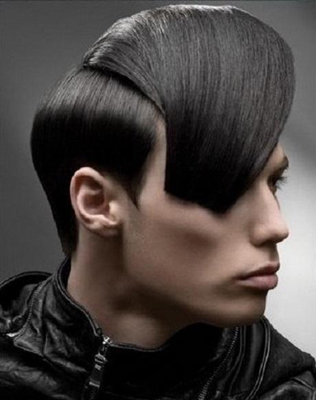 Cortes de cabello para hombres fashion - Peinados de hombres modernos ...