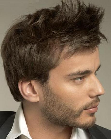 cortes de pelo para hombres frentones cortes de pelo para hombres