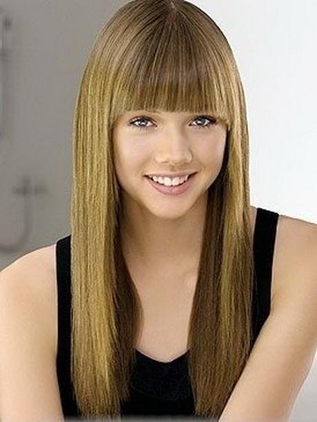 Cortes de pelo para cabellos ondulados: un sinfín de peinados