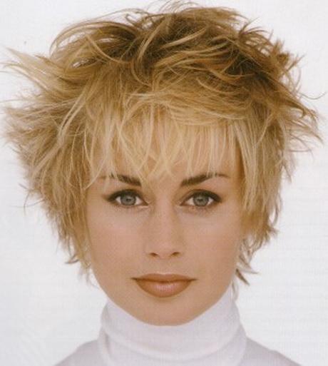 Fotos de peinados para cabellos cortos cortes de pelo - Cortes de peinado ...