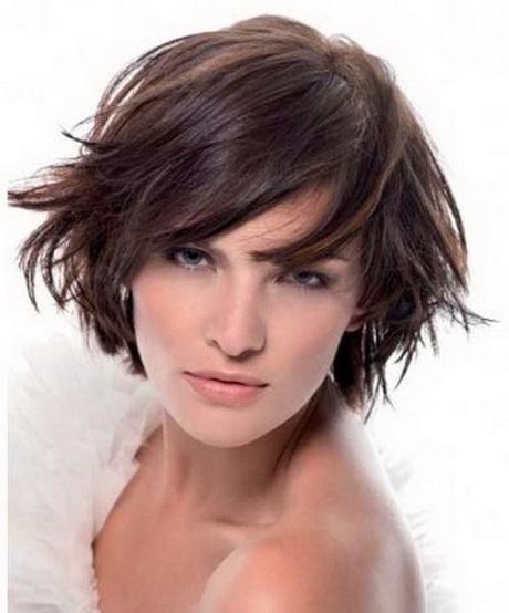 Peinados emo cortes de pelo moda tattoo - Cortes de peinado ...
