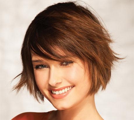 Colores de pelo en inglés / Lista de colores de cabello