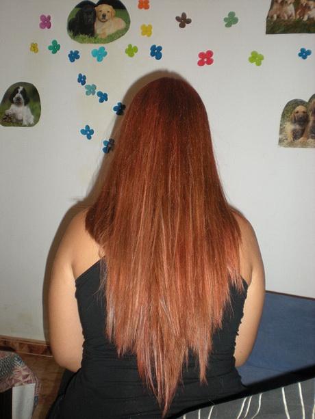 ☆Cortes de pelo corto mujer 2014 ☆Bob y pixie - YouTube