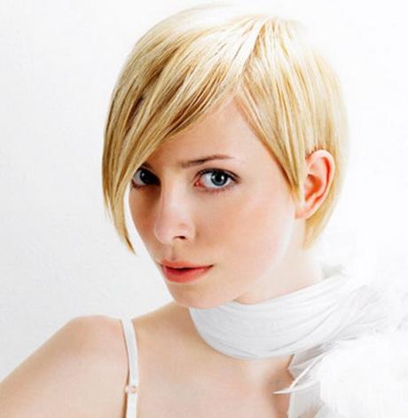 Cortes de pelo mujer 2014: Fotos de las nuevas tendencias