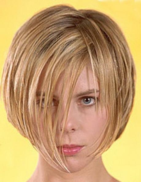 Top cortes cabello peinados images for pinterest tattoos - Cortes de peinado ...