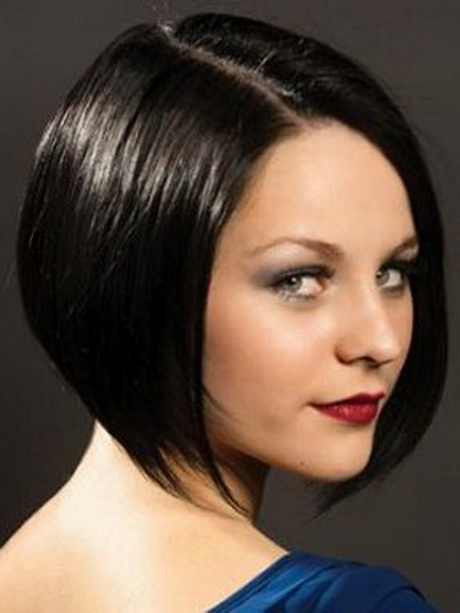 ... Hairstyles Thin Fine Hair. on 2015 hairstyles for fine limp hair