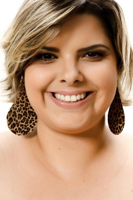 ... Pixie Haircuts For Fat Round Faces. on short hair styles round face