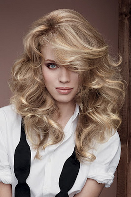 Cortes de pelo que estan de moda - Que cortes de cabello estan de moda ...