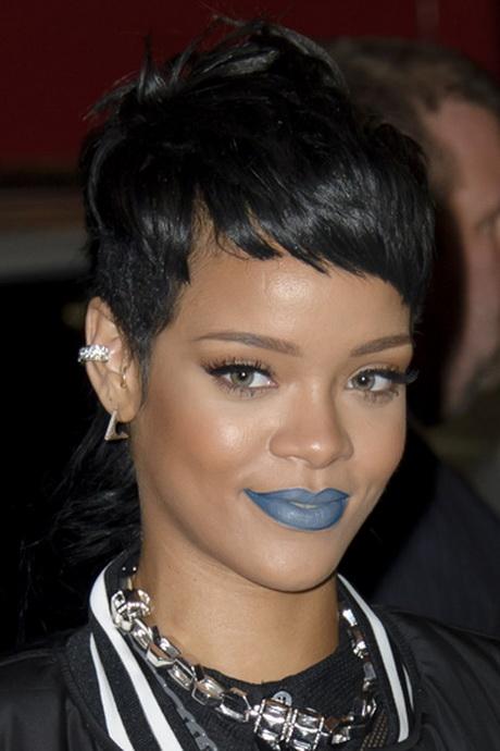 Diferentes tipos de cortes de cabello para mujer
