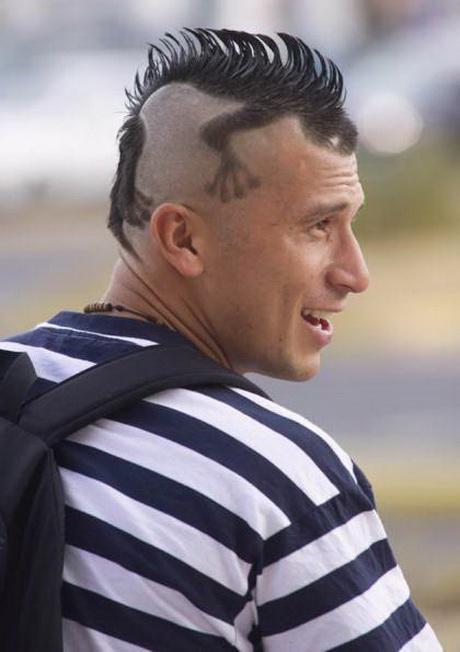 imagenes de cortes de pelo para hombre: