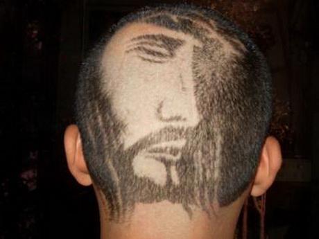 Dise o para el pelo imagui for Disenos de pelo
