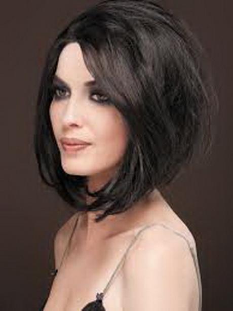 El corte de pelo de moda - Que cortes de cabello estan de moda ...