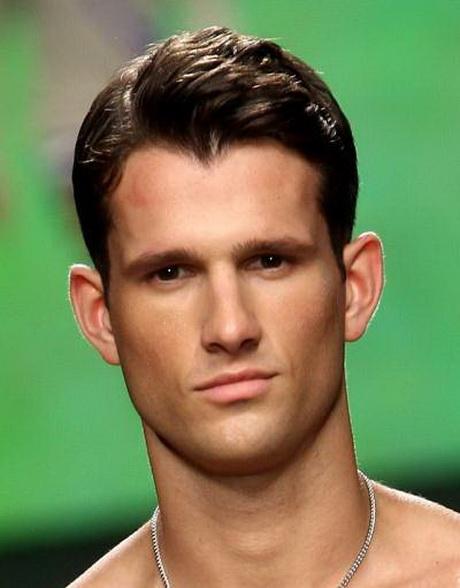 Estilos de corte de pelo para hombre
