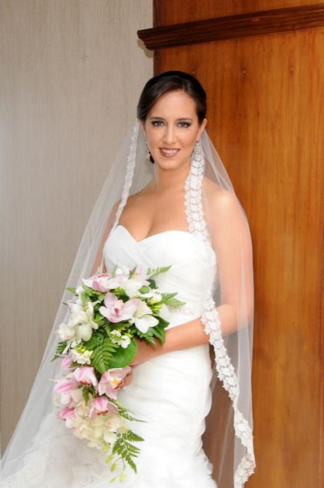 Servicio novias extranjeras salida