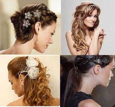 Fotos peinados de moda - Fotos peinados de moda ...