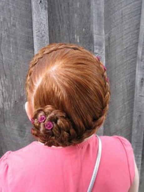 Imagenes de peinados con trenzas para mujeres - Chicas con trenzas ...