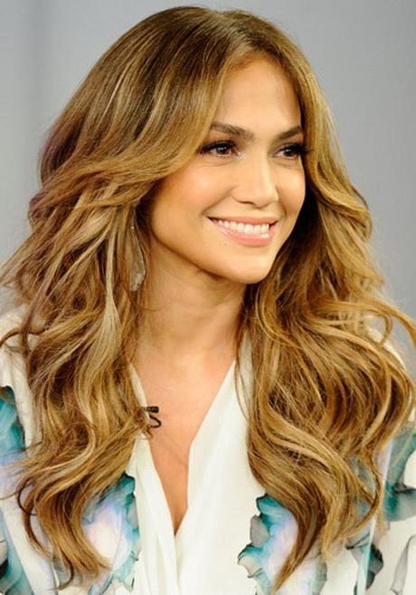 mechas en el cabello | Bienestar180 - bienestar.salud180.com