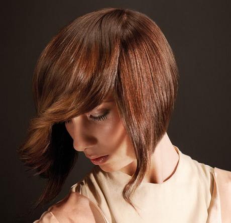 Colores de cabello para 2018: Conoce 9 tendencias de