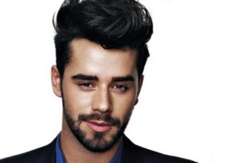 Nuevos cortes de cabello para hombres - El mejor peinado del mundo para hombres ...