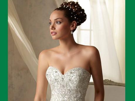 Por qu las novias ucranianas son tan populares