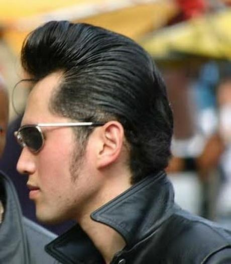 Fotos de peinados para mujeres imagenes de peinados juan mosa View ...