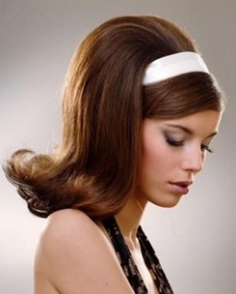 Consejos De Peinados Decoracin Del Hogar Prosalocom