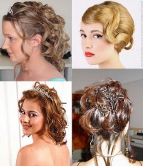 15 peinados con trenzas ideales para la fiesta de navidad 8 pictures