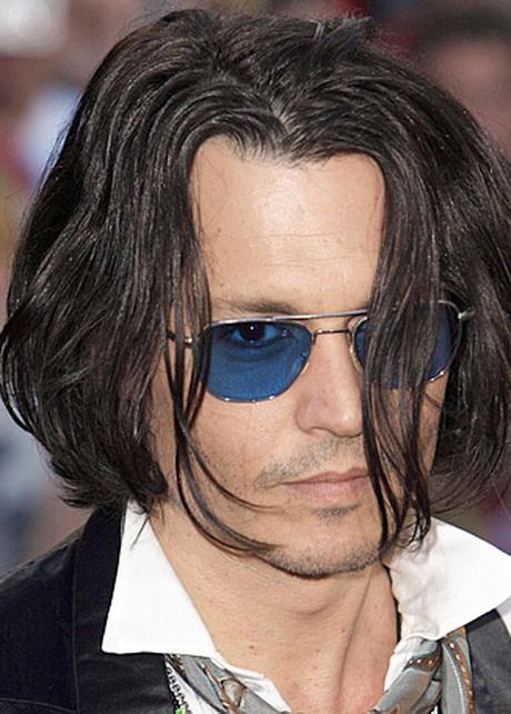Peinados de famosos - Peinados de famosos ...