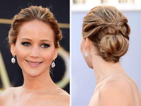 Pin peinados con crepe kamistad celebrity pictures portal - Fotos peinados de moda ...
