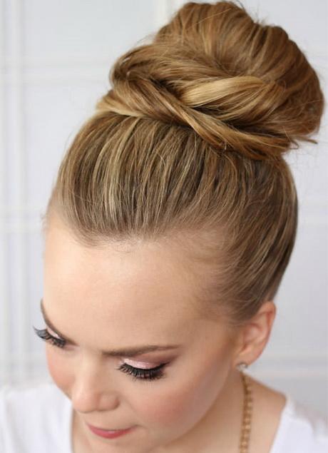 best looks peinados y estilos peinados modernos con moo al lado para u with peinados moos modernos - Peinados Con Moos