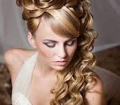 Mas fotos de peinados de noche fotos de peinados para