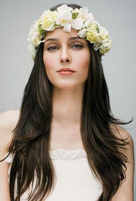 fotos de peinados recogidos para novias 10 Quotes