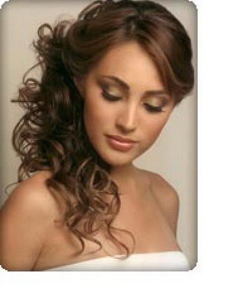 Galerry peinados para el pelo largo