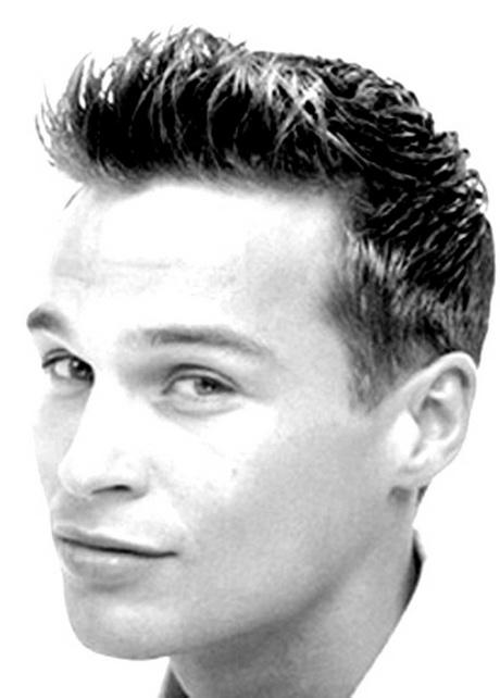 Peinados hombre corto - Peinados para hombres fotos ...