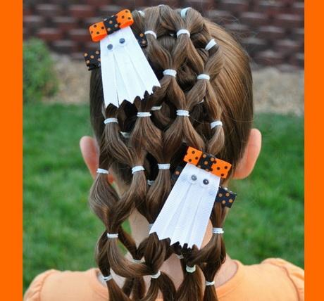 peinados-infantiles-sencillos- ...