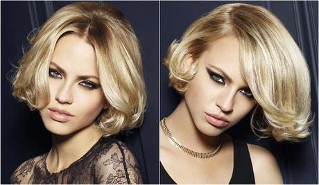 Peinados melenas cortas - Peinados melena corta ...