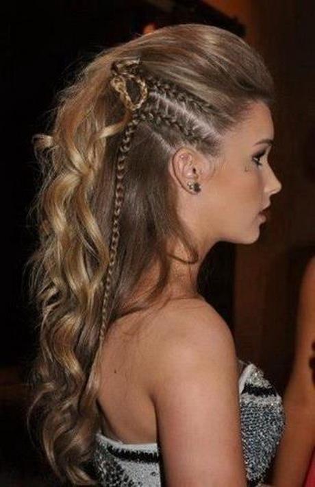 Peinados para fies - Ideas de peinados ...