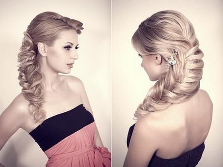 señoras culonas pelo largo