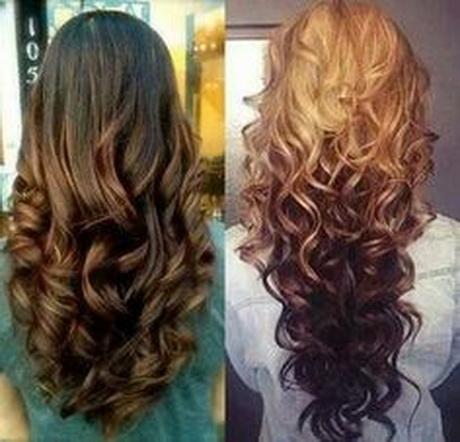 1000 images about peinados maravillosos on pinterest - Peinados faciles y bonitos ...