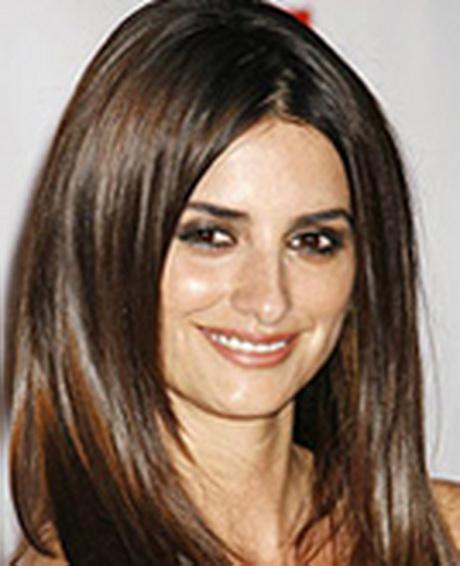 Pelo de moda - Que cortes de cabello estan de moda ...