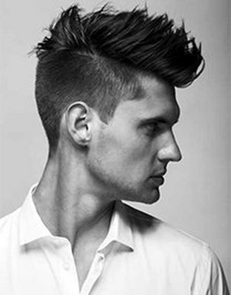 Que corte de cabello esta de moda - Que cortes de cabello estan de moda ...