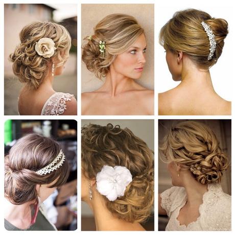 Agobiada y mucho con el peinado belleza foro for Recogidos altos para novias
