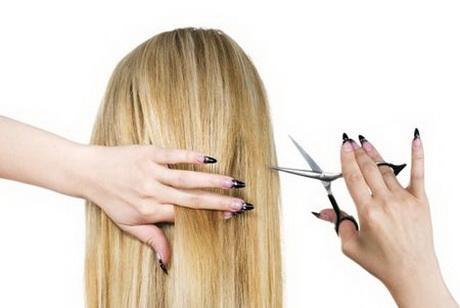 Tecnicas para cortar cabello - Cortar el pelo en casa hombre ...